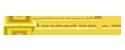 奈良県橿原市の日焼けサロン TANNING STUDIO シャングリラ  <公式ホームページ>